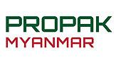 ProPak Myanmar